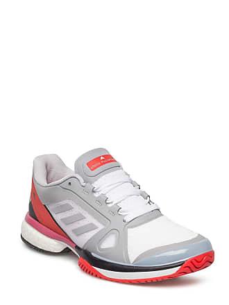 Adidas Boost Stella Barricade Adidas Barricade Stella ggpZB