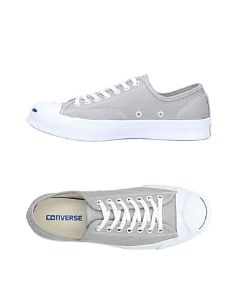 Basses Sneakers Converse amp; Tennis Chaussures pFzxFqIwa