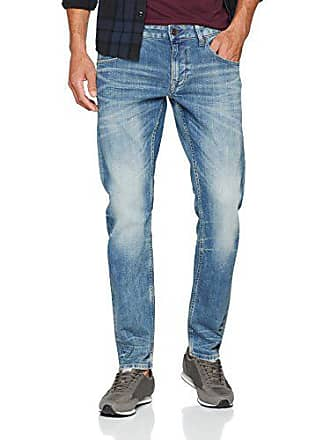 106 Pantalones Stylight Jeans Productos Garcia Para Hombre znU0qT