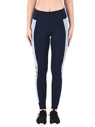 Nike Pantalones Leggings Pantalones Leggings Nike Nike Nike Pantalones Pantalones Leggings Leggings Nike Pantalones drr4qCpw