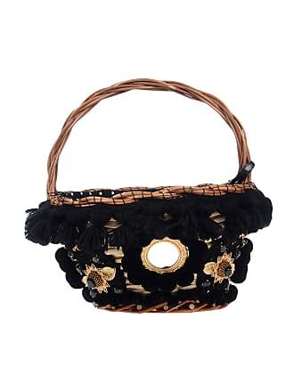 Gabbana Handtaschen Taschen Dolce amp; Dolce amp; XqwHt64