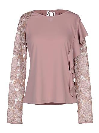Vêtements Save The −55 QueenPour Femmes SoldesJusqu''à UzMVqpGS