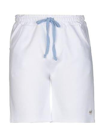 Primo Bermudas Pantalones Bermudas Pantalones Primo Bermudas Emporio Emporio Primo Emporio Primo Pantalones AUfw64