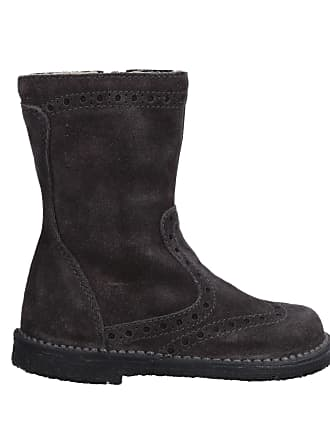 Footwear Boots Equerry Boots Equerry Footwear Footwear Equerry Boots Equerry EqOUFq
