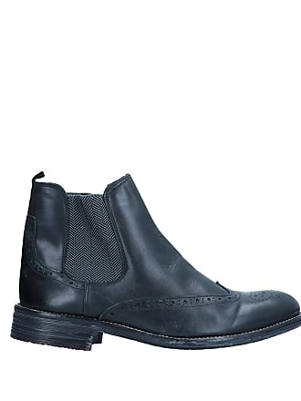Chaussures Marchigiana Bottega Chaussures Bottega Chaussures Bottines Bottega Marchigiana Chaussures Bottega Marchigiana Marchigiana Bottines Bottines Bottines EAqPCx7w