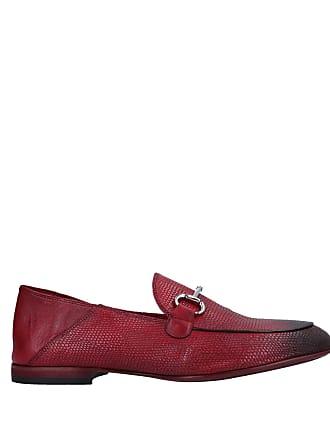 Hotto Hotto Chaussures Alexander Alexander Alexander Chaussures Mocassins Mocassins Hotto qfZFxvZ