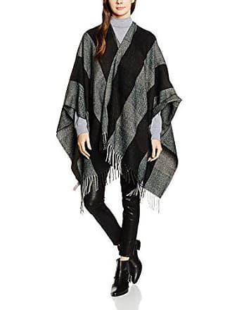 Stylight Moda Abbigliamento Multicolore Vero in ngnUOIq