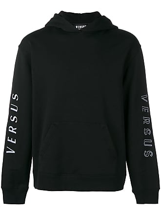 Sweats Articles Hommes Stylight Pour Versace 191 6w6UCx