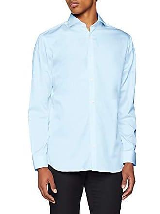 Premium comfort Jackamp; Jprcomfort Blue Herren Businesshemd Fit Blaucashmere By Fit Noos L Shirt s Jones uPiOkTXZ