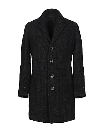 Jackets Paltò Paltò amp; Paltò Coats Coats Coats Jackets amp; Jackets Paltò amp; OrtxCrdwq