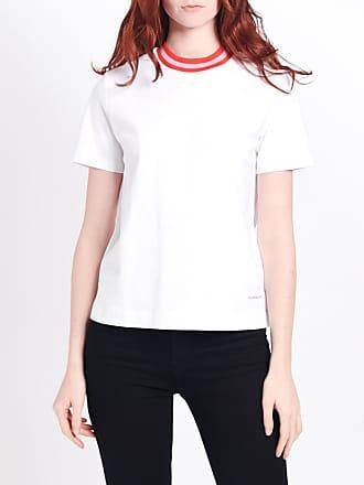 Calvin Klein Shirts T Produits 1269 Stylight qAZWnW5d