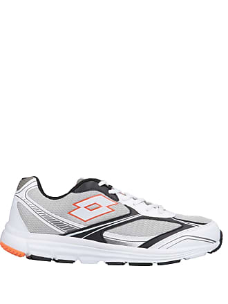 Tennis Sneakers Basses Lotto Chaussures amp; pqXwWYP
