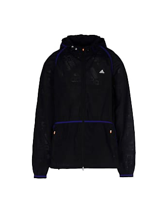 Adidas Jackets Coats By Kolor amp; vw8FZqrxvI