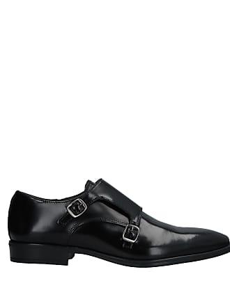 Chaussures Angelo Angelo Chaussures Mocassins Angelo Mocassins Mocassins Chaussures Angelo Chaussures Angelo Pallotta Pallotta Mocassins Pallotta Pallotta fABnq6fw