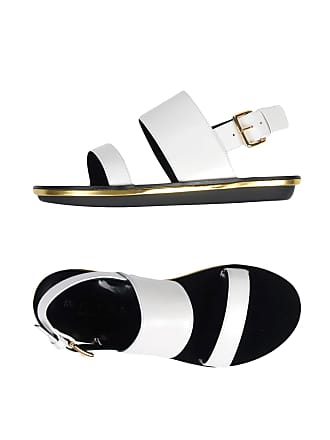 Sandales Chaussures Marni Sandales Marni Marni Chaussures Chaussures Sandales Sandales Marni Marni Chaussures H0wxwg