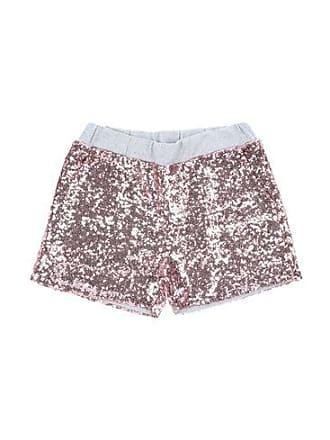 Le Pantalones Shorts Volière Pantalones Le Shorts Volière 7wBrv70q