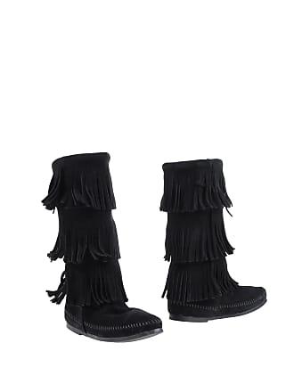 Chaussures Chaussures Bottes Minnetonka Bottes Minnetonka qZwAAOtxg
