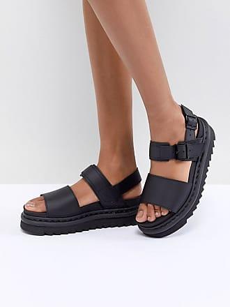 Sandales Jusqu''à Sandales DrMartens®Achetez Jusqu''à Sandales DrMartens®Achetez DrMartens®Achetez Jusqu''à Jusqu''à Sandales Sandales Sandales DrMartens®Achetez DrMartens®Achetez Jusqu''à nvwmON80