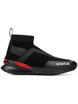 Vfts 1st 1st Sneakers Vfts Black FnqnOdw4|gage prehomecheck com