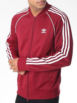 Vestes Jusqu'à Adidas® Achetez Achetez Vestes Adidas® 5q4xRvw