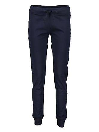 Pantaloni Champion Stylight Su −50 Donna Da A Fino ggdCUwrq