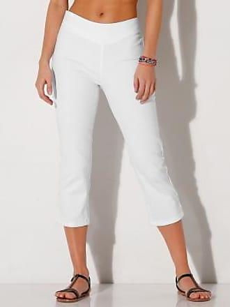 Jusqu''à Pantalons BlancAchetez BlancAchetez Pantalons Jusqu''à Pantalons Qdtsrh