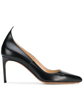 jusqu'à Chaussures Chaussures Achetez Francesco Francesco Russo® 1q58zzXgn