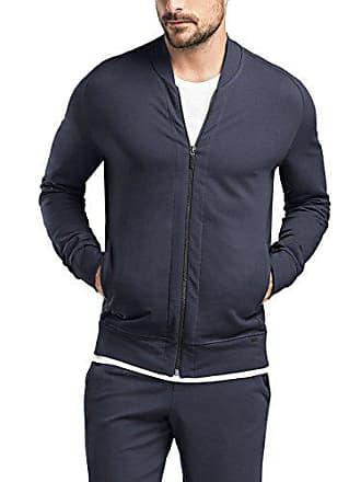 Hanro® fino Hanro® Abbigliamento Acquista a Acquista Abbigliamento 5qz88xwB