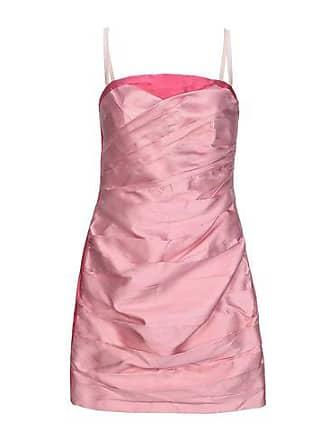 amp; Vestidos Minivestidos Gabbana Vestidos Dolce Gabbana Dolce amp; Dolce Minivestidos amp; Taqpq