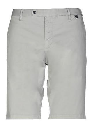 Co p p Pantalones Bermudas p Pantalones At At Co At Bermudas Pantalones Co FCAwXgq