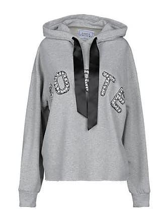 Couture Sudaderas Tops Forte Y Camisetas dwxq8BSYg