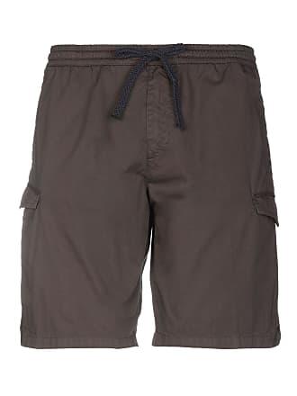 Pantalons Pantalons Bermudas Perfection Pantalons Perfection Bermudas Bermudas Perfection Pantalons Bermudas Perfection Perfection T7vZwqOn