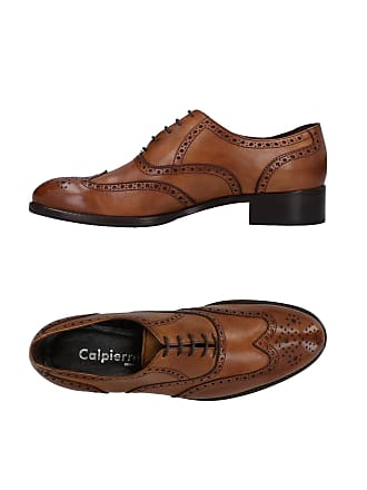 Calpierre À Chaussures Chaussures Lacets Lacets À Calpierre Calpierre Chaussures gqxOwdg5