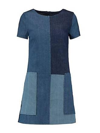 J Minivestidos Brand Vestidos Minivestidos Brand J Brand Minivestidos Vestidos Vestidos J TagYgxvq