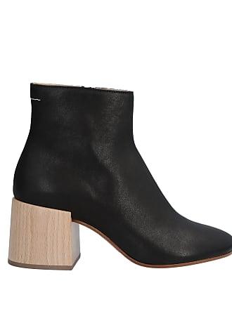 Maison Margiela Margiela Margiela Margiela Chaussures Chaussures Maison Bottines Chaussures Bottines Maison Bottines Maison w4gzOq
