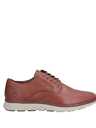 à Timberland Chaussures Chaussures Lacets Lacets à Timberland 6Sx1xqnC4