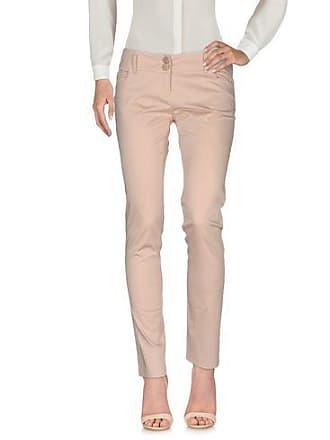 Cristinaeeffe Cristinaeeffe Pantalones Pantalones HwPpq0Fw
