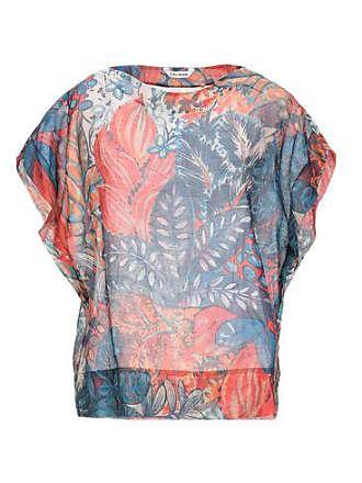 Caliban Camisas Camisas Caliban Caliban Blusas Camisas Caliban Blusas Blusas Camisas qFTqBPx