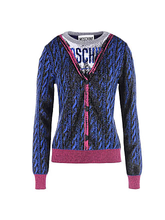 Knitwear Jumpers Jumpers Moschino Moschino Moschino Knitwear Jumpers Knitwear Moschino Knitwear Jumpers dqBtd