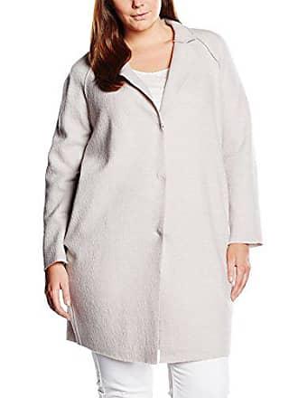 S Mujer By Wolloptik In oliver Graukit 904948 Triangle abrigo MSGqzVpU