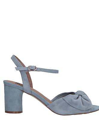 Chaussures Chaussures Sandales Bibi Lou Sandales Bibi Chaussures Lou Chaussures Bibi Sandales Sandales Lou Bibi Lou xO1wxFS