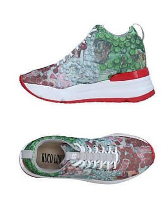 Deportivas Ruco Sneakers Calzado amp; Line wppR4rqSWI