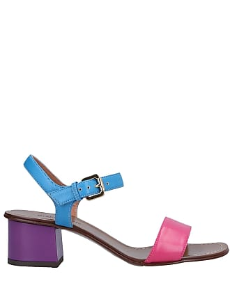 Sandales Chaussures L'autre L'autre Chose Sandales Sandales Chaussures L'autre L'autre Chaussures Chose Chose Chose Sandales L'autre Chaussures PwqRFwW7n