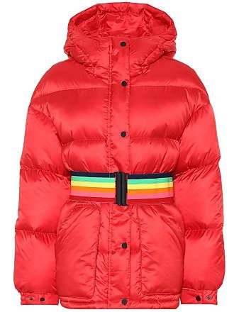 Vestes Femmes Achetez Ski Jusqu''à Stylight −68 Pour gg6z1qH7wf