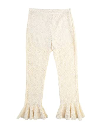 Trousers Trousers By Aniye By Casual Trousers Aniye Aniye Casual By Casual Aniye 4qRwAxHHgn