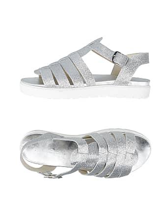 Darre Pierre Darre Sandales Darre Chaussures Chaussures Sandales Darre Sandales Pierre Chaussures Pierre Pierre Zt0tqdwn6