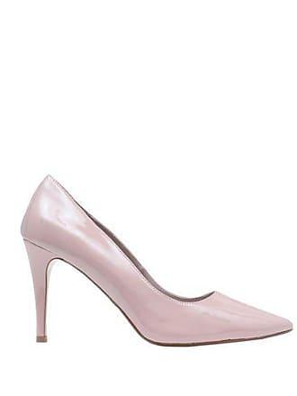 Calzado Dune De Zapatos London Salón 5PUqURW