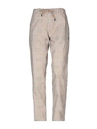 Pantaloni reversibili reversibili Pantaloni rx8rRqSO