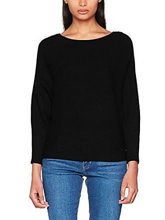 Pull Knt Onlvita Pullover 78 Black Noir Femme Only 36 dtpwIWqt