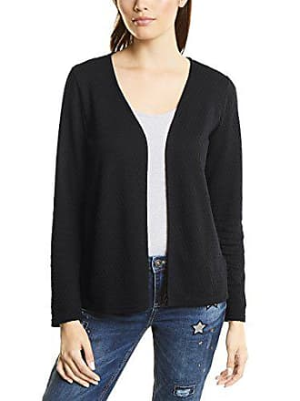 One Street One 311495 Strickjacke Damen Strickjacke Street 311495 Damen qwgftfp